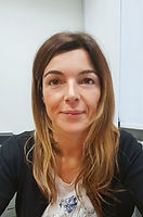 Chiara Costa
