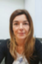 Chiara Costa.jpg