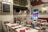 The_Meatball_Family_Via_Vigevano7.jpg