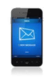 email-phone1.jpg