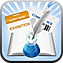 Best visitor management system icon