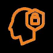 Data_Privacy_Icon_copy-min-removebg-prev