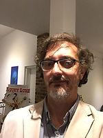 Dario Caoduro