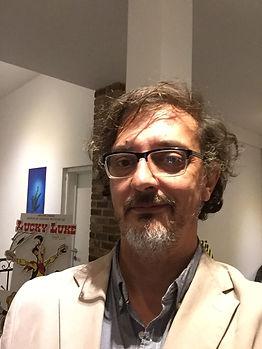 Dario Caoduro.jpg
