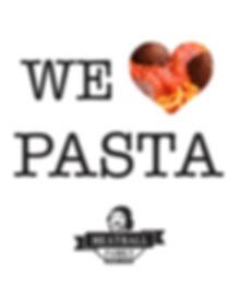 we-love-pasta-aggiornata.jpg