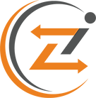 Zap Visitor Management Software