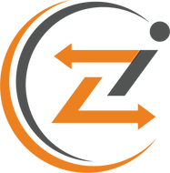 Visitor Management System Features Zap