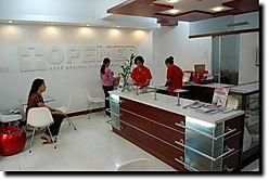 visitor management system for hospitals, secure sheet login