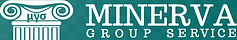 Logo Minerva Group Service