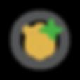 icon Watchlist ADD.png