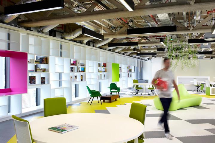Design-Studio-HQ-by-Archer-Architects-London.jpg