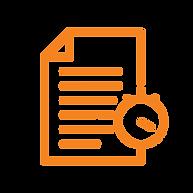 digital guestbook, visitor management system