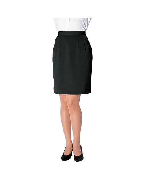 AS-5511 スカート