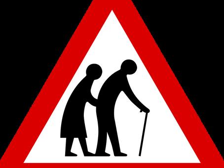 Osteoartrose ou Artrose na coluna – tratamento e prevenção