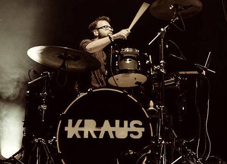 Kraus live.jpg