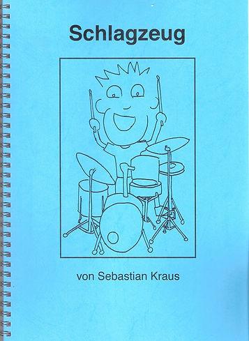 Schlagzeugbuch.jpeg