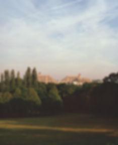 Dawson-Heights-London-Sadie-Catt-24-08-1