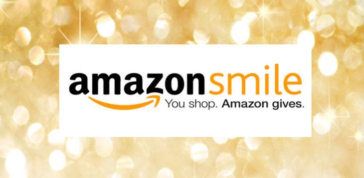 AmazonHomepageBanner.jpg