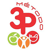 3P-Metódo OK.jpg