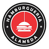 Hamburgueria-Alameda.jpg