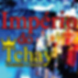 Império-da-Tchay.jpg