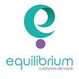 Equilibrium-OK.jpg