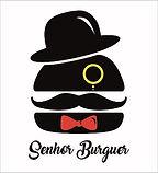 Senhor Burguer.jpg