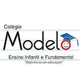 Colégio-Modelo-OK.jpg