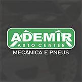 Ademir-Auto-Center-OK.jpg