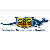 SOS-Guincho.jpg
