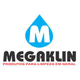 Megaklin.jpg