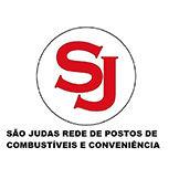 São-Judas.jpg