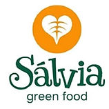 Sálvia-Green-Food.jpg