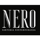 Nero.jpg