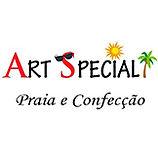 Art-Special.jpg