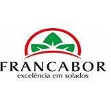 Fracabor-OK.jpg