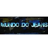 Mundo-do-Jeans.jpg