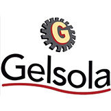 Gelsola-OK.jpg