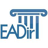 EADirl-OK.jpg
