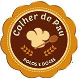 Colher-de-Pau-OK.jpg