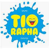 TI-Rapha.jpg
