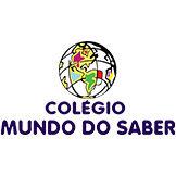 Colégio-Mundo-Saber.jpg