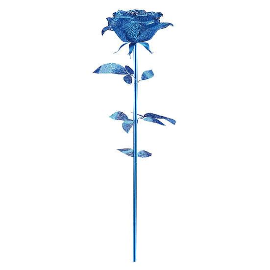 piececool -  Golden Rose(Blue / Gold / Red) / 金枝玫瑰 (魅惑藍 / 香檳金 / 心動紅)