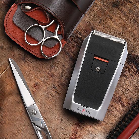 DIXIX - Professional Shaver 專業剃鬚刀