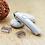 Thumbnail: DIXIX - Pro Trimmer 專業理髮剪