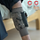 Thumbnail: KnitWarm CalfSleeve 織暖小腿套