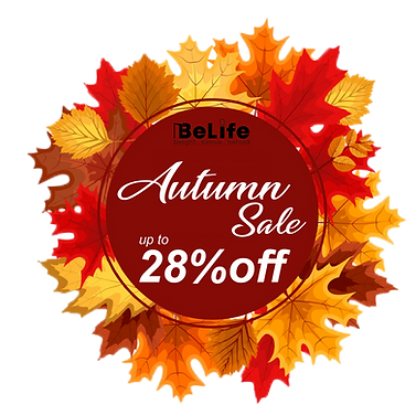Special-offer-autumn-sale-template-vecto