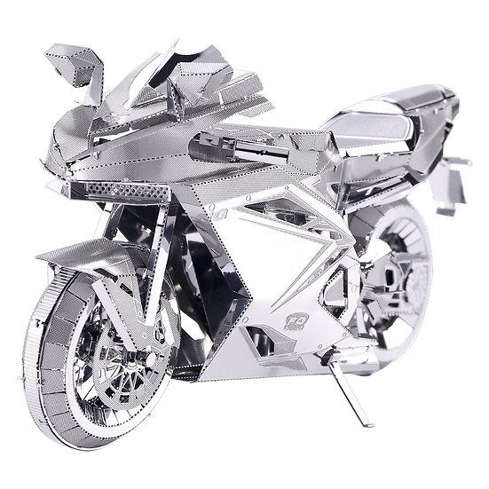 piececool -  Motorcycle II / 重型機車 II