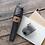 Thumbnail: DIXIX - Hair/ Beard Trimmer (USB) USB 頭髮/鬍鬚修剪器