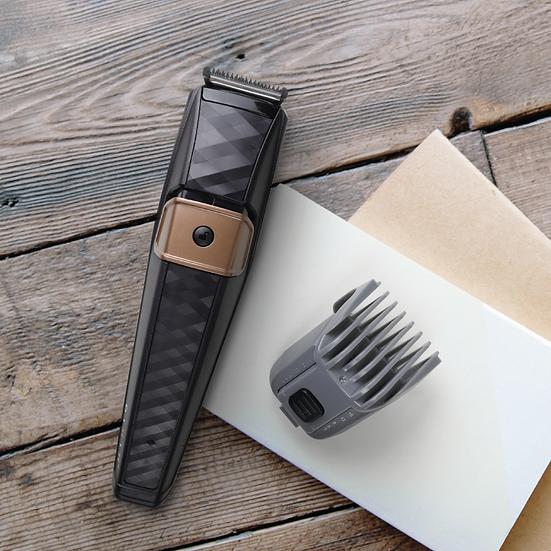 DIXIX - Hair/ Beard Trimmer (USB) USB 頭髮/鬍鬚修剪器